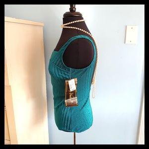 Vintage Swim - 🆕 Vtg. Brand New Maillot Battex Bathing Suit